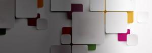 servicios-web-design-creatividad