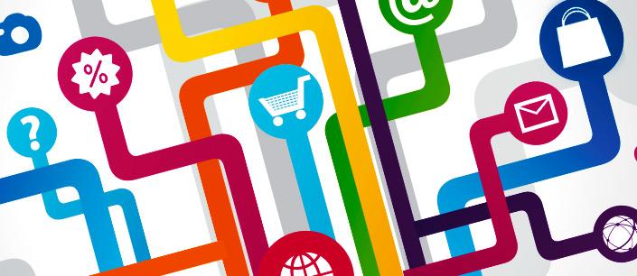 tienda-online-viaintermedia