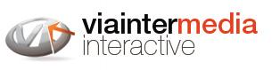 Viaintermedia interactive, con sede en Madrid especialista en diseño web