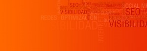 marketing online SEO